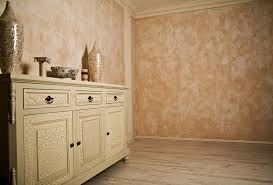 Painting & Faux Finishes