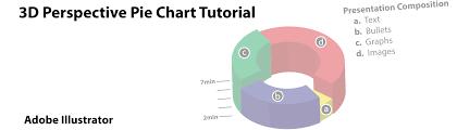 How To Create Resume In Adobe Illustrator Sample Customer