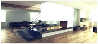 modern fireplace design ideas modern stone fireplace designs modern fireplace ideas modern and traditional fireplace design