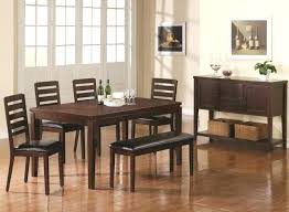 Consignment Furniture Portland – WPlace Design