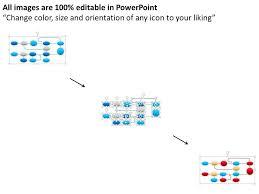 Website Design Workflow Chart 1114 Web Design Process Flow Chart Powerpoint Presentation