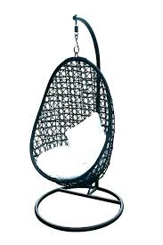 hanging egg chair patio egg chair hanging hanging egg hanging egg chair ikea hanging egg