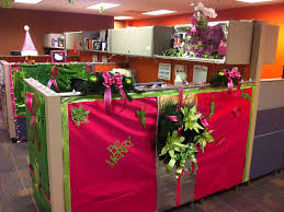 office christmas themes. Stupendous Office Christmas Decorating Ideas Themes Full Size Of Decor Best Decoration Themes: R