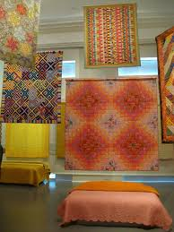 The American Museum in BritainKaffe Fassett at the Welsh Quilt ... & The exhibition 'Kaffe Fassett comes to Wales' is on display at the Welsh  Quilt Centre in Lampeter until the 2nd November. More information can be  found on ... Adamdwight.com