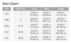 Details About Girls Under Armour T Shirt Tee Youth Short Sleeve Teens Kids Childrens Clothes