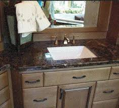 l and stick granite countertops paint no l and stick granite vinyl l and stick granite countertop l and stick granite countertops