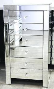 tall dresser chest. Modern Tall Dresser Full Size Of Interior Silver Mirror 6 Drawer Narrow Slim Chest S