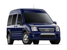 2016 ford transit connect wagon review ratings specs s and photos the car connection