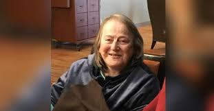 Mrs. Gail Johnson Cotton Nix Obituary - Visitation & Funeral Information