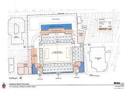 Nippert Stadium Fc Cincinnati Seating Chart Fc Cincinnati Stadium Are 21 000 Seats Enough