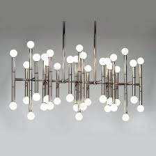 restoration hardware light fixtures abbey pendant restoration hardware pendant lights hallway ceiling lights abbey axis abbey