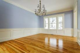 ... Costs To Refinish Hardwood Floors Refinish Hardwood Floors: Cost  Refinish Hardwood Floors Nj costs to Costs To Refinish Hardwood Floors How  Much Does ...