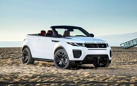 2018 land rover evoque release date. delighful date 20182019 range rover evoque msrp and 2018 land rover evoque release date