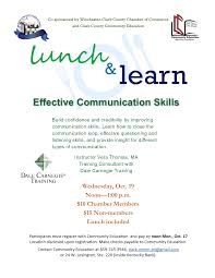 community education clark county community educationclark county communication skills