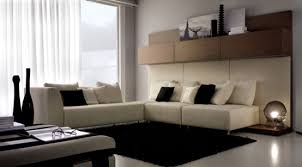 modern small living room decorating ideas. luxury modern furniture ideas living room 48 love to amazing home design with small decorating