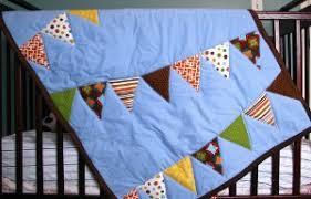 Make a Baby Quilt | AllFreeSewing.com & Make a Baby Quilt Adamdwight.com