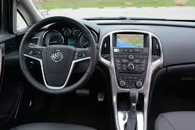 buick verano 2015 interior. excellent seats wood accents crisp nav screen contribute to an elegant interior on the buick verano 2015