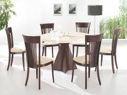 round marble dining table jhonninja round marble dining table
