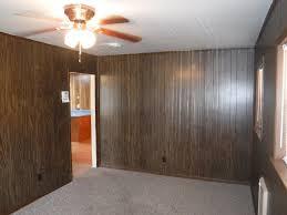 Kitchen Design 12 X 16 Kitchen Door Totchen Uncategorized X Family Room Den With