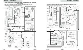 chevy 350 wiring diagram to distributor fresh aq131 distributor aq131 distributor wiring diagram schematic diagram electronic