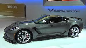 2015 corvette stingray z06. motrfacecom 2015 c7 corvette stingray z06 shark grey metallic video 1 of 2 youtube e
