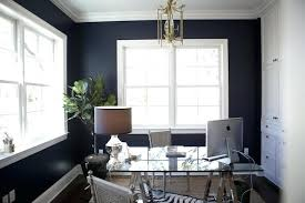 tiffany blue office. Tiffany Blue Desk Chair Navy Office Walmart Chairs Outdoor Tiffany Blue Office E