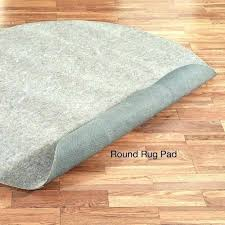 area rug pad for hardwood floor s damage pads floors target