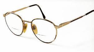Vintage Klixx Gold <b>Electroplated Eyeglass</b> Frames Made In Italy | eBay
