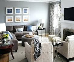 living room furniture ideas sectional. Living Room With Two Sofas Latest Furniture Ideas Sectional Best About Sofa Layout On Family Set I
