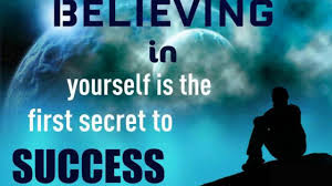 Best Motivational Quotes In Hd On Success very heart touching inspiring and best motivational shayari in hindi 4 22