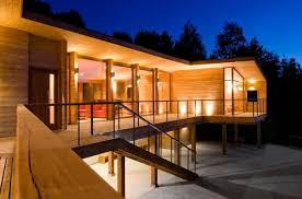 House Built Out Of Shipping Containers In Houses Built Out Of Shipping  Containers Container House Design