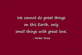 Charity Quotes Enchanting Charity Quotes And Sayings Images Pictures CoolNSmart
