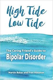 Tide Chart For Friendship Maine High Tide Low Tide The Caring Friends Guide To Bipolar