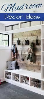 home entryway furniture. diy farmhouse rustic mudroom decor ideas we love home entryway furniture r