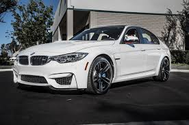 What To Look For When Buying A Used Bmw Bimmerforums Com