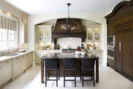 Please feel free to call us for your free estimate. Stuart Kitchens Inc Baltimore Md Us 21208 Houzz