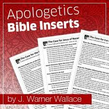 essays on faith My Website Some Christians try to accept the presuppositionalist apologetic stance of  a Cornelius Van Til  a Rushdoony or a Bahnsen while not accepting their