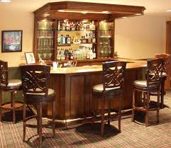 wine bar decorating ideas home s home decor stores mesquite tx