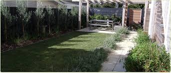 Small Picture Landscape design Auckland Garden landscape design North Shore