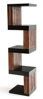 urban rustic furniture. urban rustic shelves stackable furniture