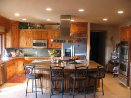 the most recessed lighting best 10 led recessed lighting review ideas led regarding led recessed ceiling lights reviews remodel