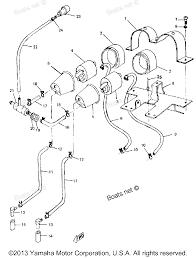 Vsm 900 turn signal wiring diagram new wiring diagram 2018 electric motor operation diagram ac motor wiring diagram
