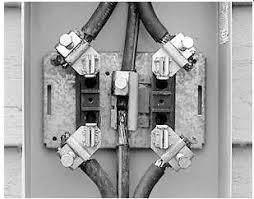 meralco meter base installation diagram wiring diagrams meralco meter base wiring diagram diagrams