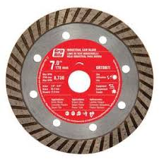 dado blade lowes. grip-rite wet or dry turbo mond circular saw blade dado lowes