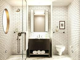 subway wall tile porcelain bathroom marble design ideas m41 subway