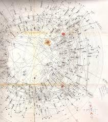 Inuit Genealogy Fevered Imaginings