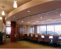law office design pictures. Classic Design Solutions Tend To Outlast More Trendy Designs So We Are Constantly Balancing Curent S3I Works With Attorneys And Law Firms Office Pictures T