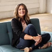 Melissa Johnson - Forbes Councils