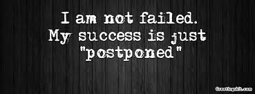 Inspirational Timeline Cover On Success My Success Is Postponed Simple Inspirational Success Pics Download