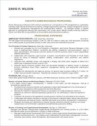 Warehouse Objective Resume Best Of Warehouse Resume Summary Career Goals Examples For Resume Career